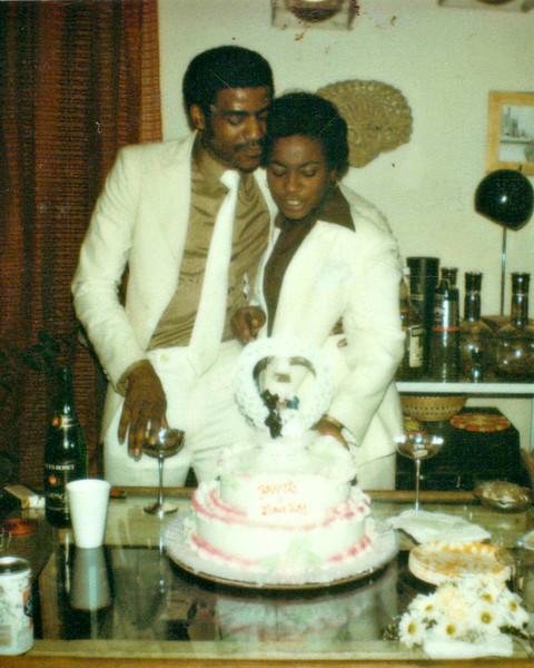 19800823 Lester-Hall Wedding001.jpg
