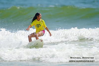PS 3 Surfing, Gilgo Beach, NY, ESA BUNGER CONTEST 08.29.15