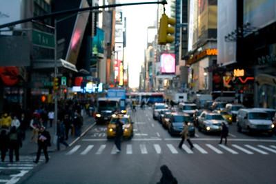 NYC_ FINE ART