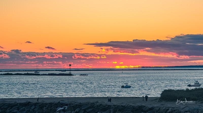 Point Judith Sunset-.jpg