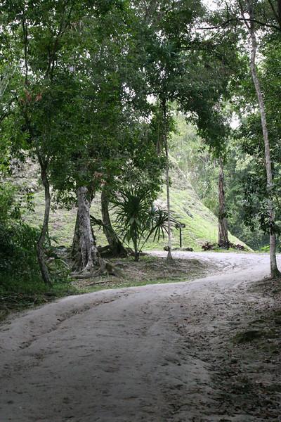 Guatemala Tikal 0 069.JPG