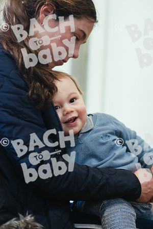 © Bach to Baby 2018_Alejandro Tamagno_Notting Hill_2018-02-20 027.jpg