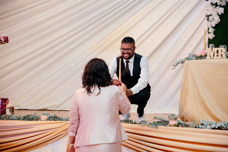 14 DECEMBER 2018 - VUKILE & BERENICE WEDDING 1-429.jpg