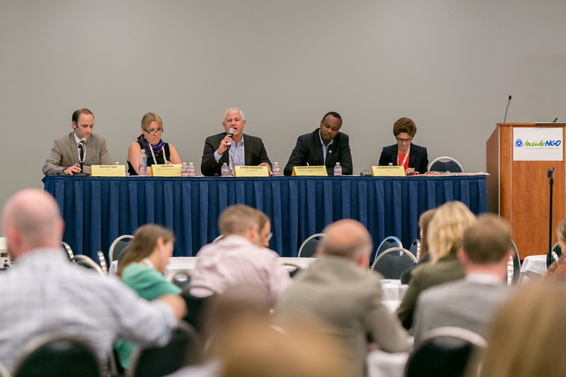 InsideNGO 2015 Annual Conference-9093.jpg