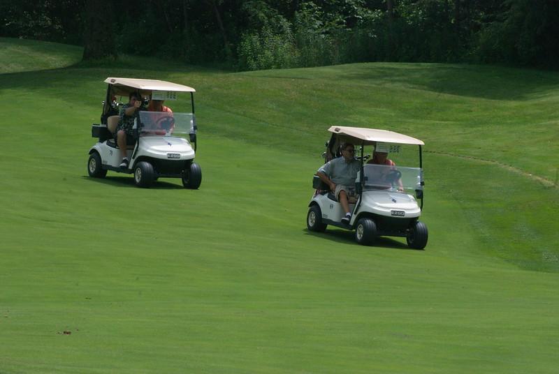 2016-06-27-Holy-Trinity-Golf-Classic_006.jpg