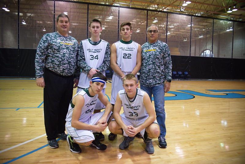 2017-01-14-HT-GOYA-Basketball-Tournament_125.jpg
