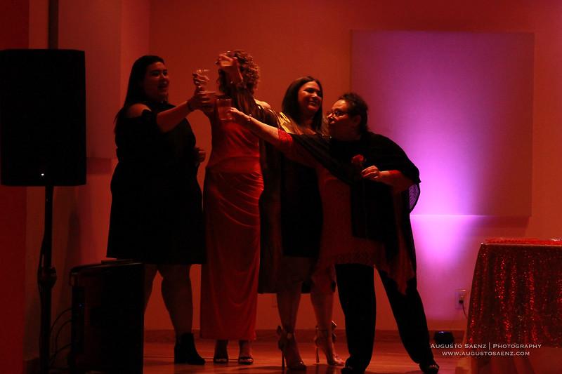Latina Mentoring Academy X Aniversary-0408.jpg