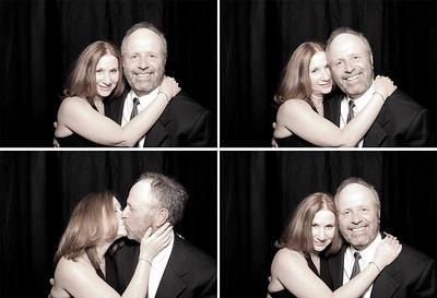 CHI 2011-05-21 Eric & Anne