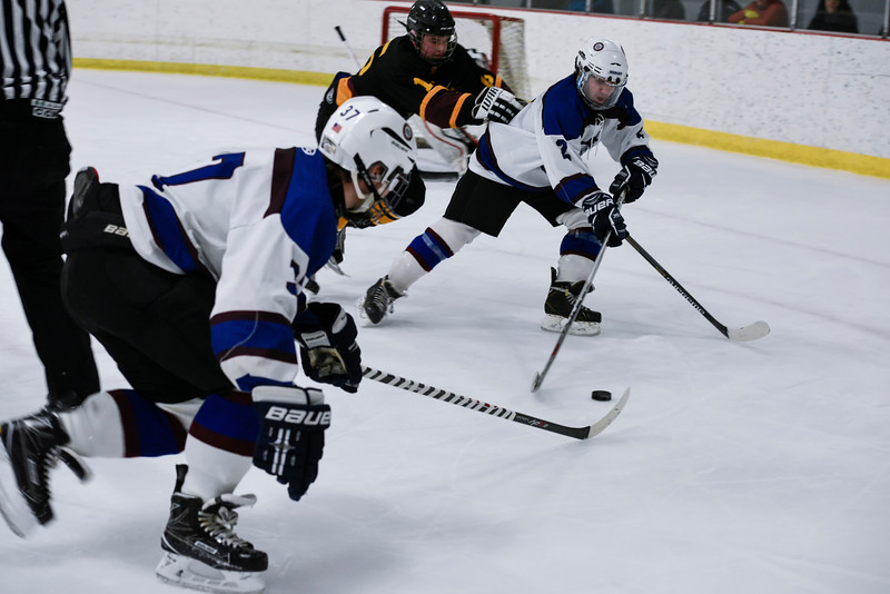 Granby Wildcat Hockey 12.jpg