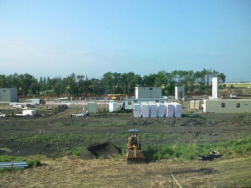 construction 09.jpg