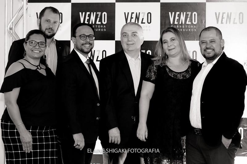 Venzo-35.jpg