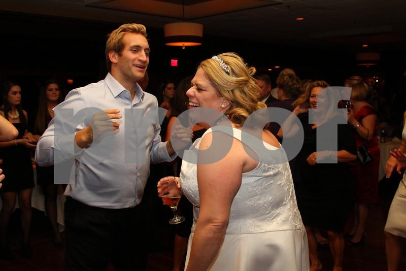 Rampino Wedding-1118.jpg