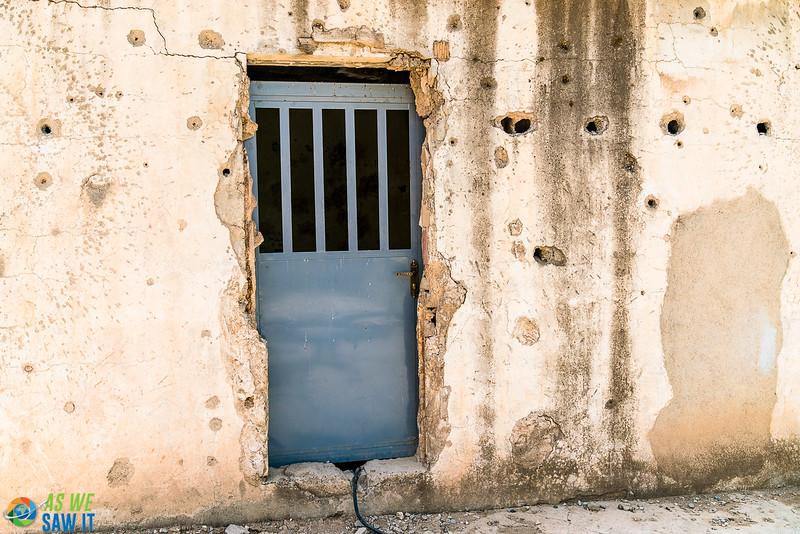 Red-Prison-07262.jpg
