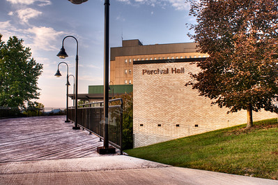 25617 Campus Buildings for Slideshow
