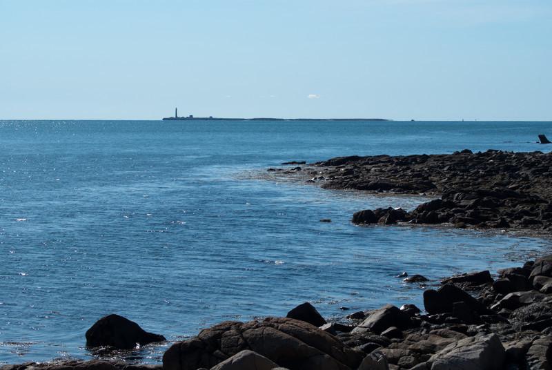 Maine Vacation-02948.jpg