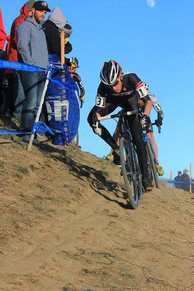 Feedback @ 2014 CX National Championships (273).JPG