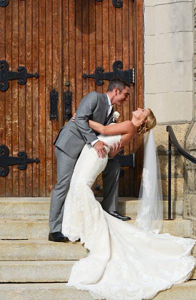 Bride and Groom_11.JPG