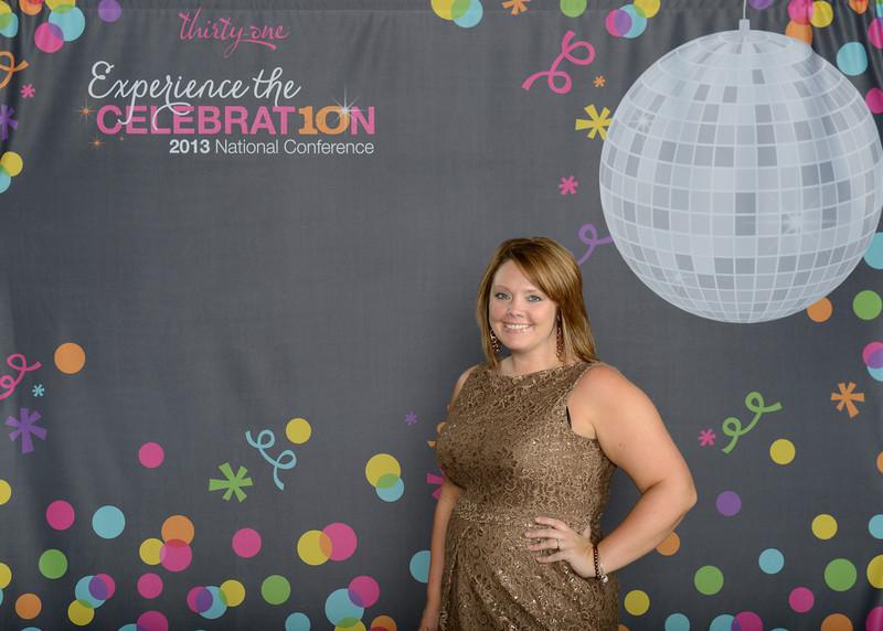 NC '13 Awards - A3-127.jpg