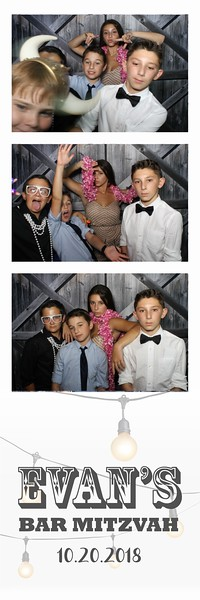 Evan_Bar_Mitzvah_Prints_ (103).jpg