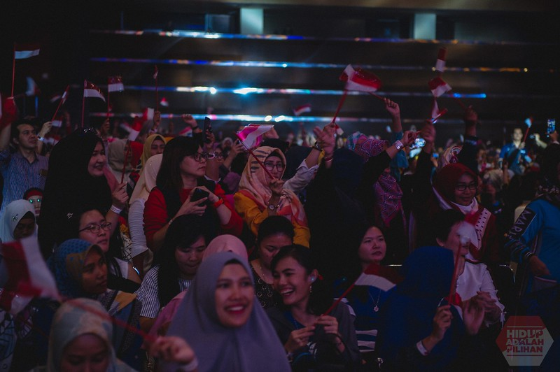 MCI 2019 - Hidup Adalah Pilihan #1 0482.jpg