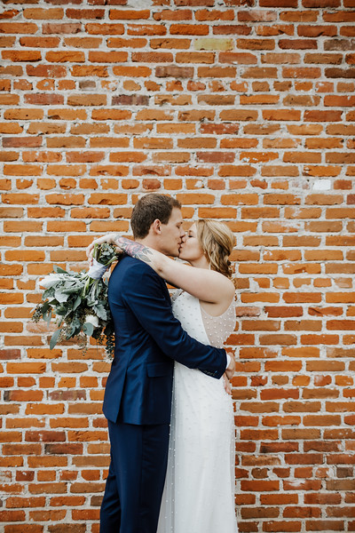 Schalin-Wedding-7301.jpg