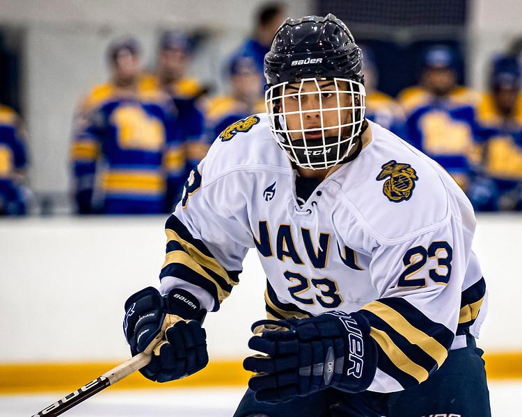 2019-10-04-NAVY-Hockey-vs-Pitt-57.jpg