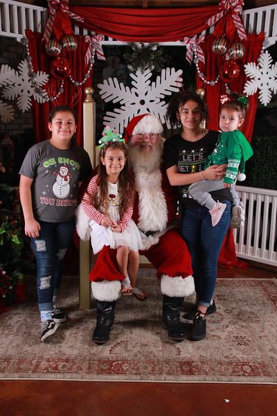 Santa Days-280.JPG