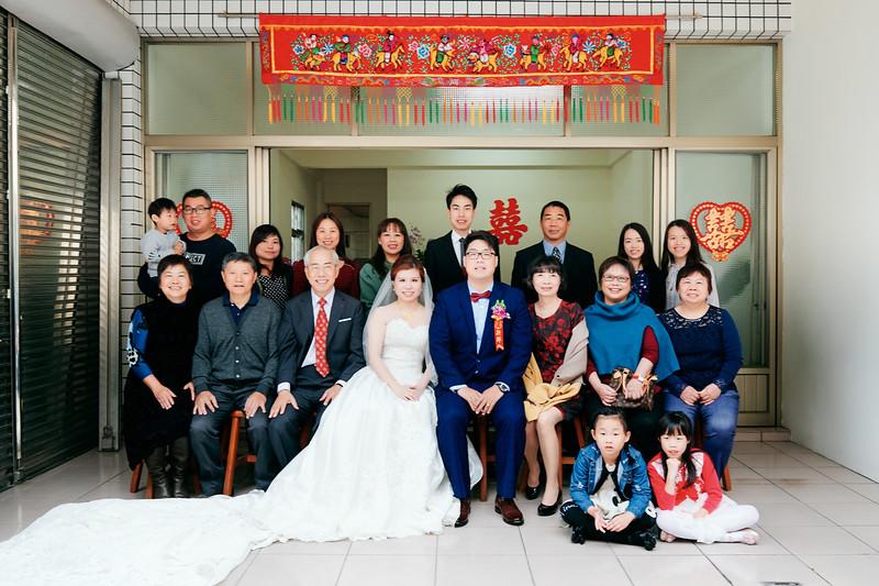 20200112-敬群&雅涵婚禮紀錄-193.jpg