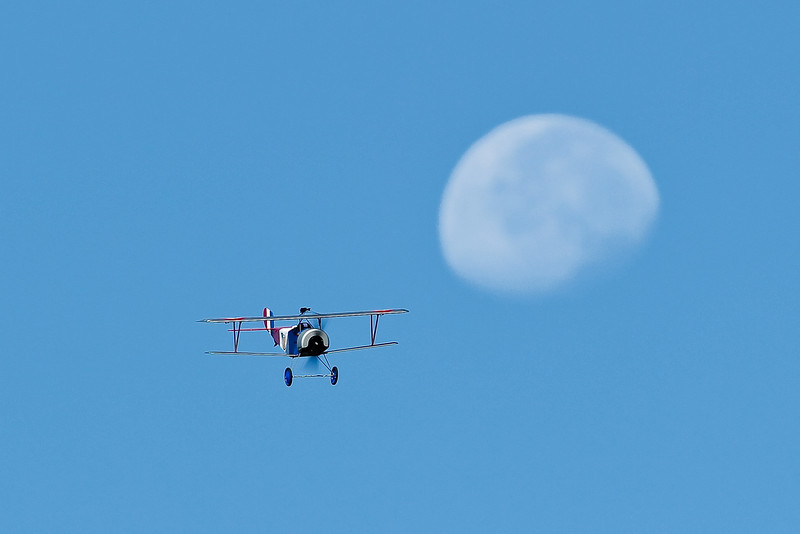Electrifly_Nieuport17_Moon_47.jpg