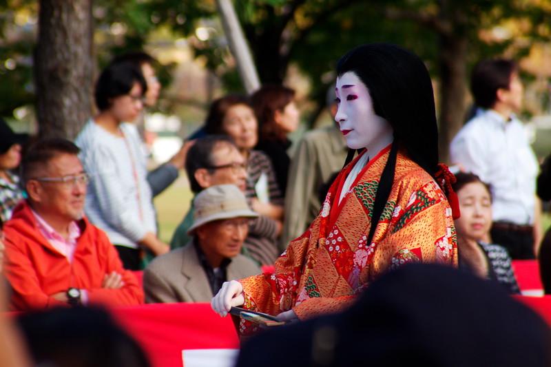 2019-jidai-matsuri-0661.jpg