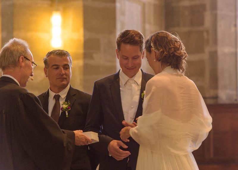 20170826_H&R_Wedding_553.jpg