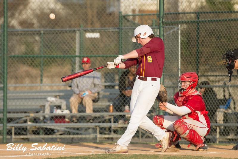 20190404 BI Baseball vs. Heights 202.jpg