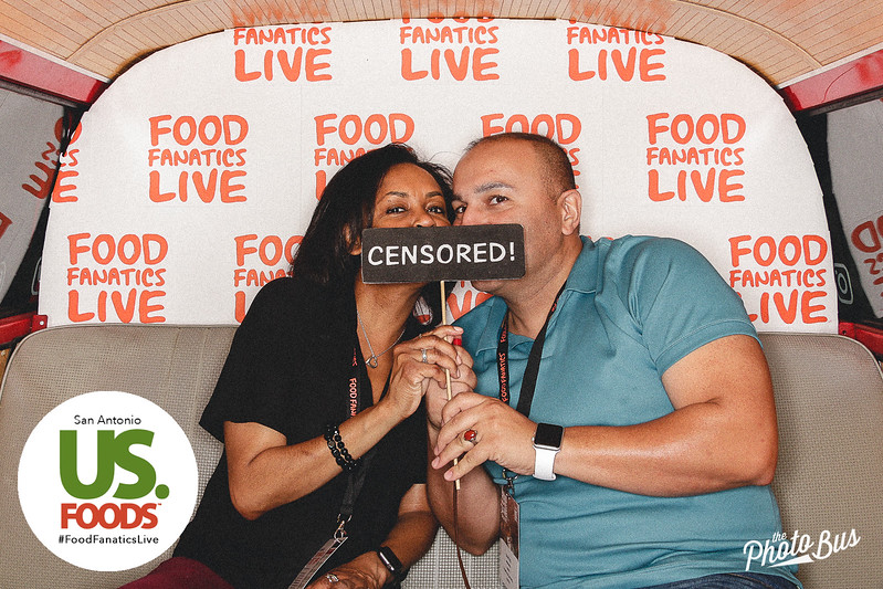 us-foods-photo-booth-220.jpg