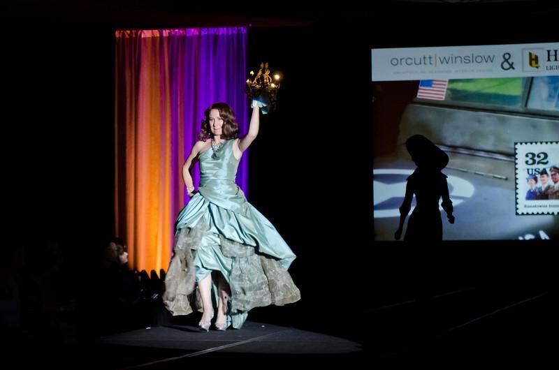 IIDA Couture 2012-197.jpg