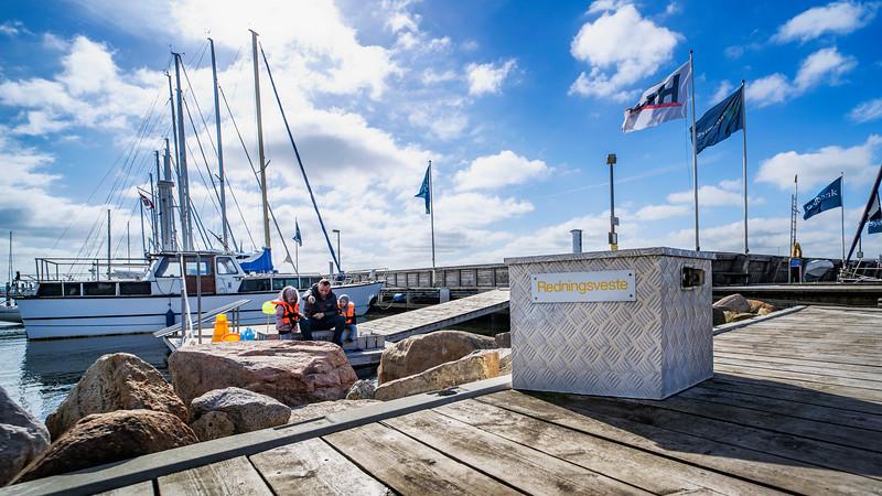 Horsens Lystbådehavn_Hanne5_250519_033.jpg
