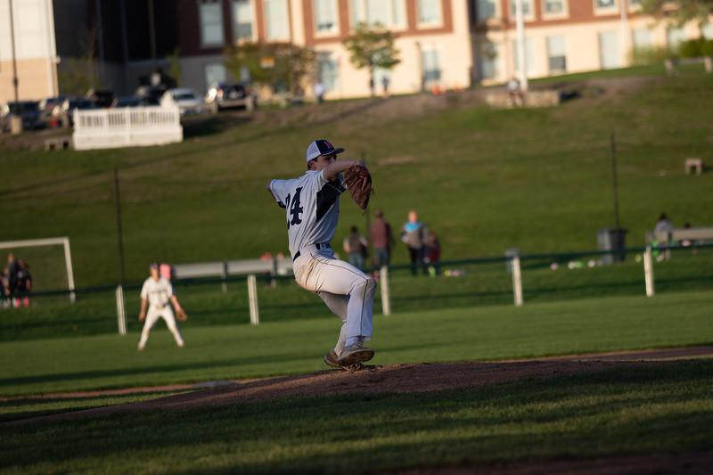 needham_baseball-190508-154.jpg