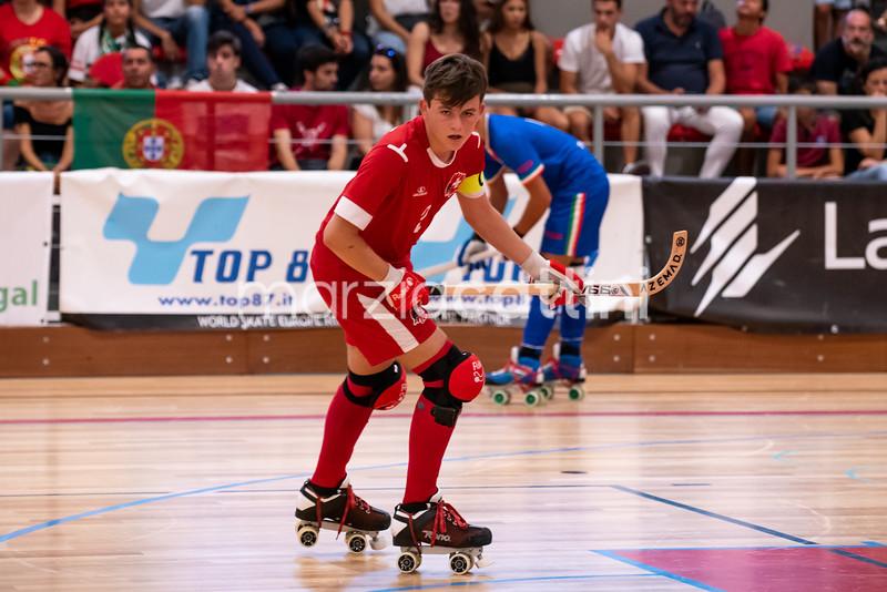 19-09-07-Italy-Switzerland27.jpg
