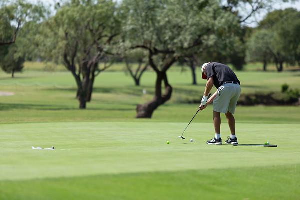 2020 Tim Hamilton Memorial Golf Classic
