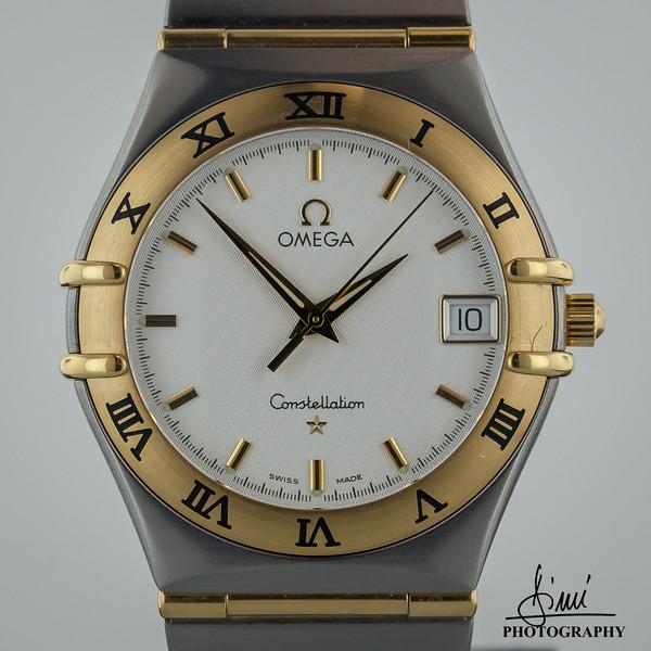 Rolex-3946.jpg