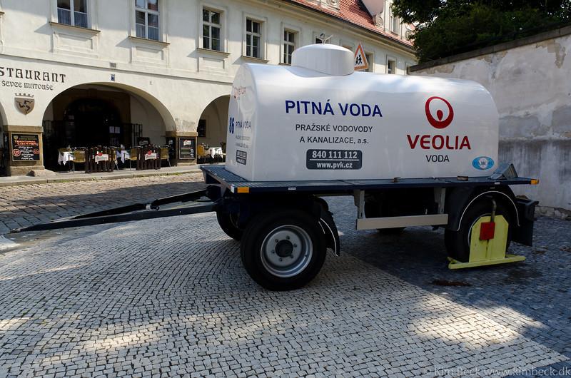 Praha 2011 #-333.jpg