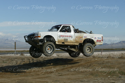 2005 SNORE Battle at Primm
