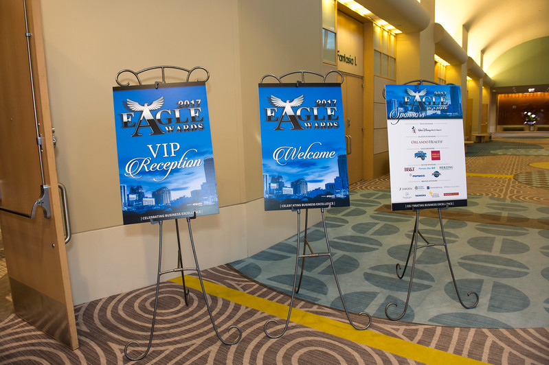 2017 AACCCFL EAGLE AWARDS RECEPTION by 106FOTO - 012.jpg
