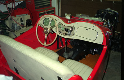 JS49-0023