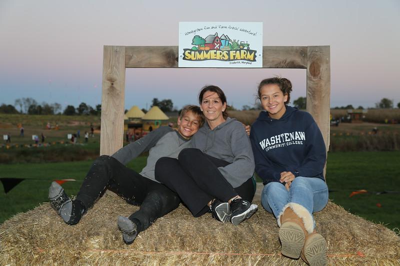 Summers Farm 2016-3.jpg