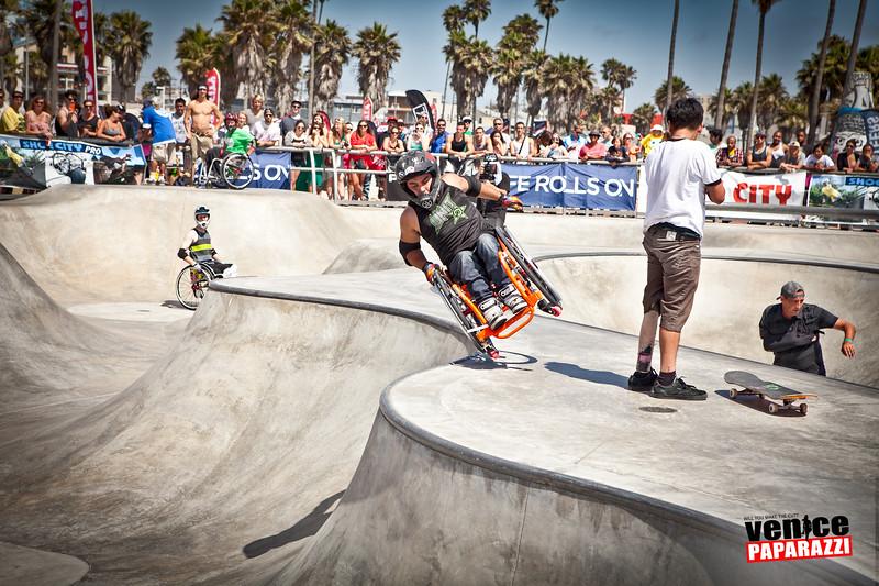 Venice Beach Fun-298.jpg