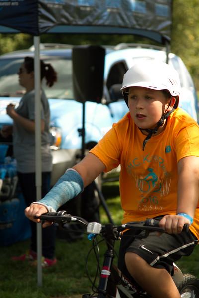 PMC2016 Pelham Kids Ride Set 2 (19).jpg