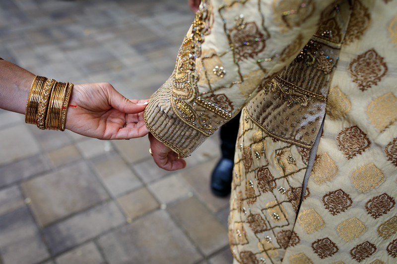 Neelam_and_Matt_Gurdwara_Wedding-1152.jpg