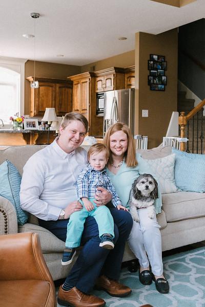 Rachael + Family (3).jpg