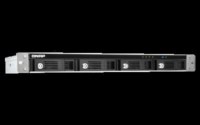 TR-004U