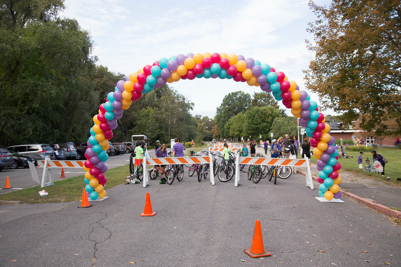 PMC Lexington Kids Ride 2015 232_.jpg